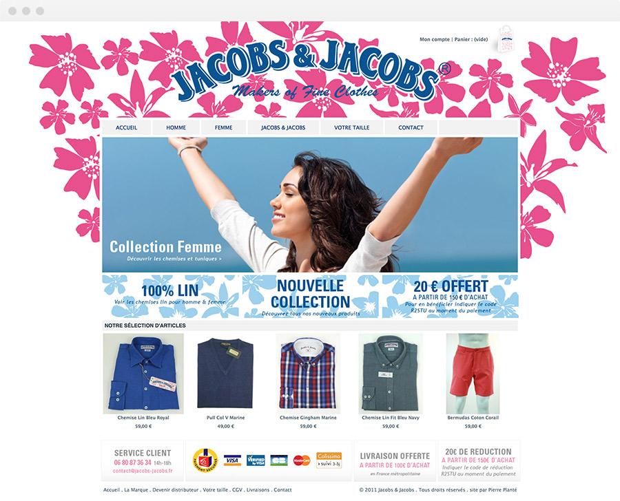jacobsandjacobs-web-01