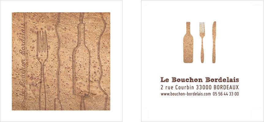 Bouchon-bordelais-carte-visite