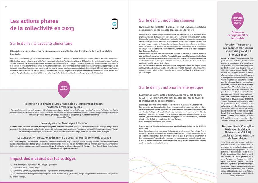 CG33-rapport-DDweb-4
