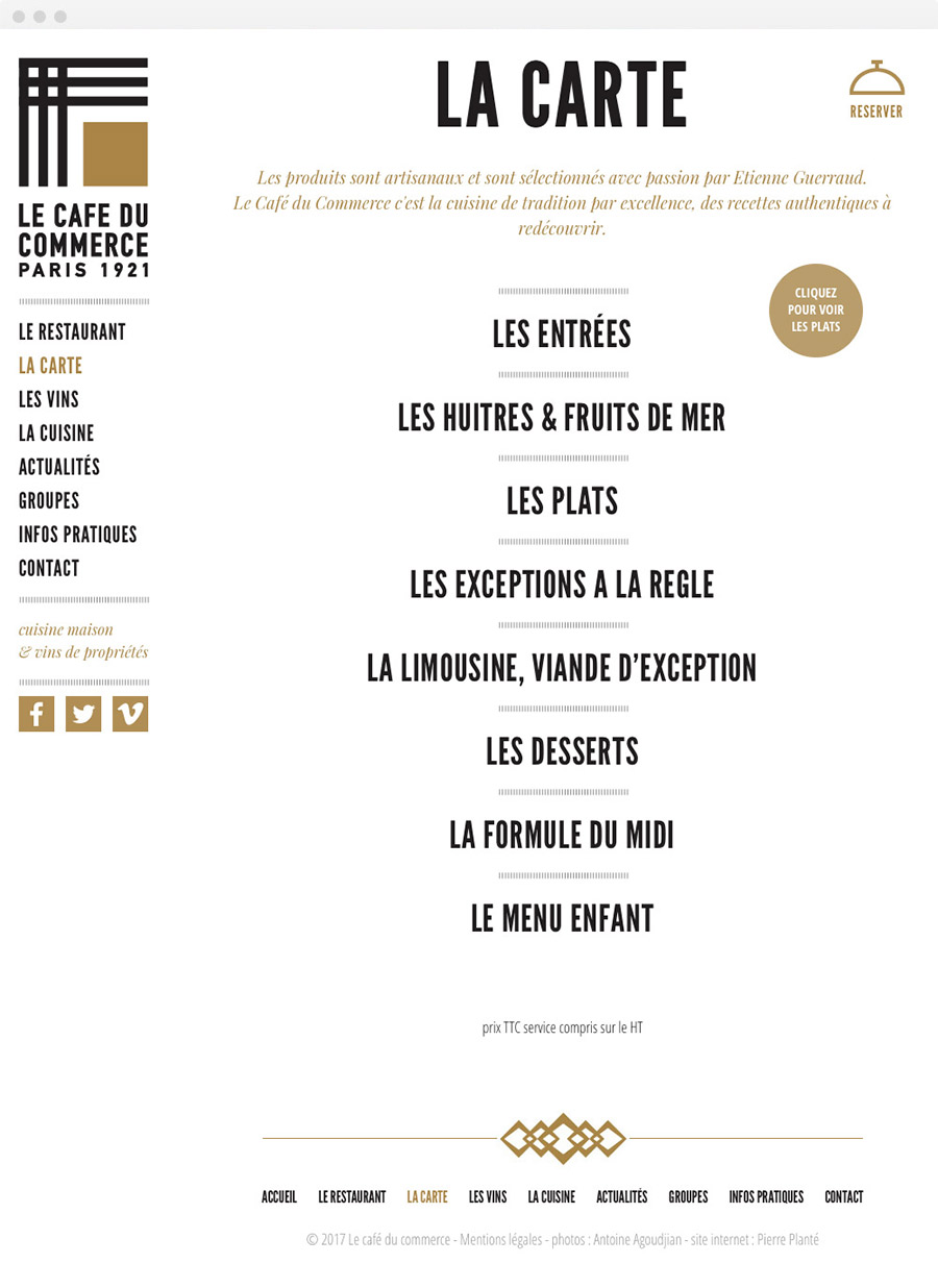 lecafeducommerce-web-02