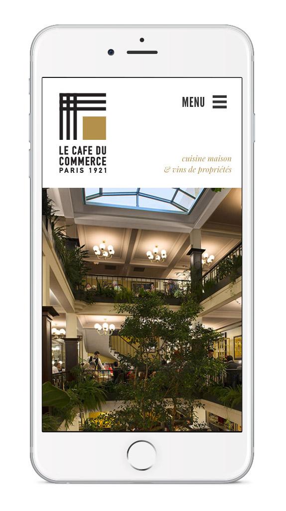 lecafeducommerce-web-03