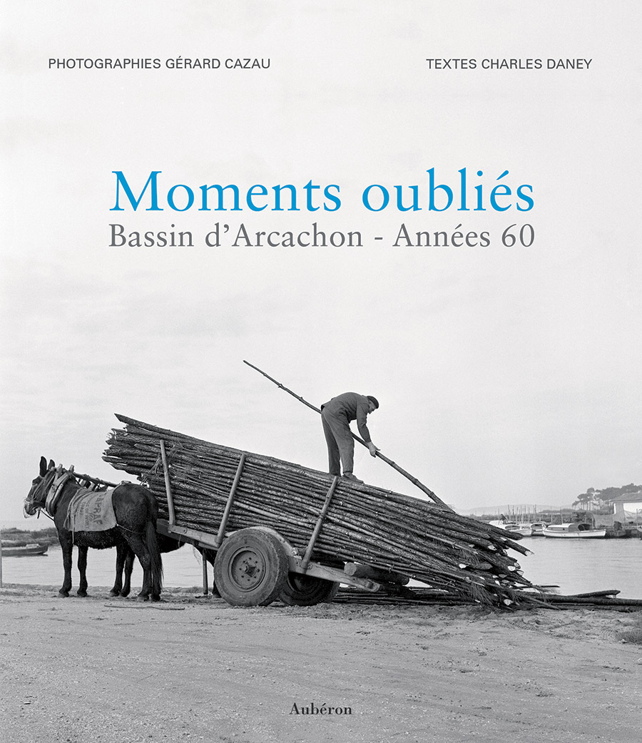 moments-oublies-web-01