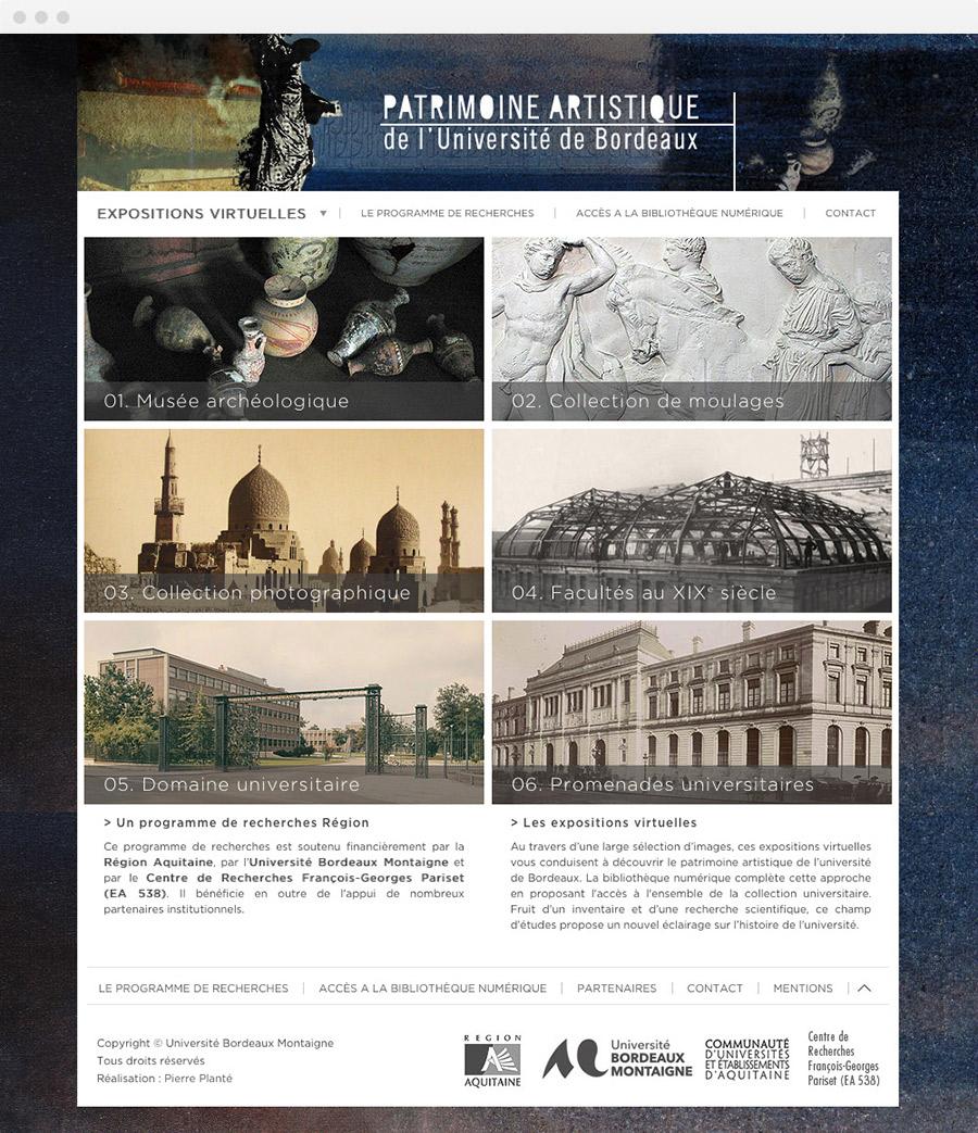 patrimoine-art-ubx-1-web