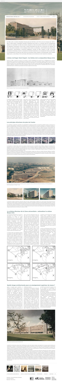 patrimoine-art-ubx-3-web