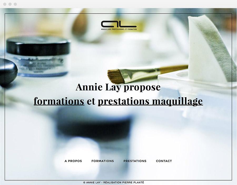 annie-lay-web-1