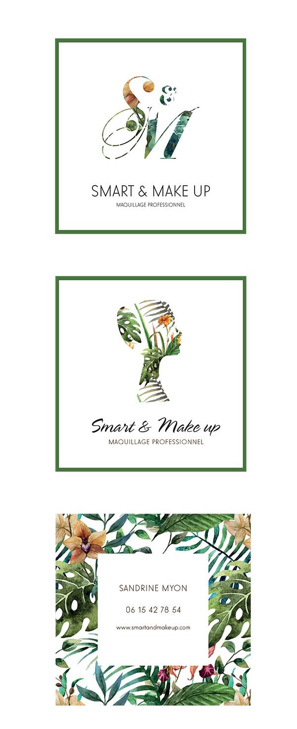 logo-smart-and-makeup-piste2