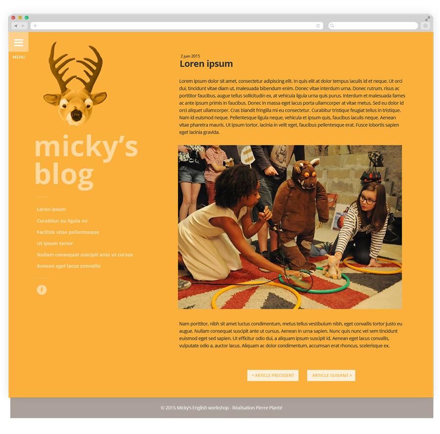 micky-web-3