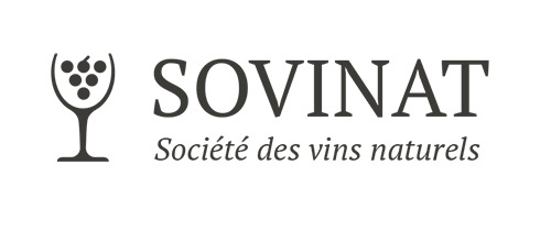 sovinat-web1