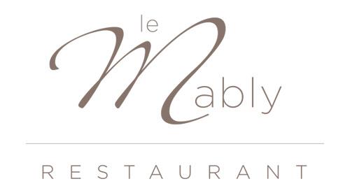 logo mably