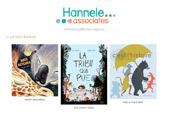 Hannele and Associates
