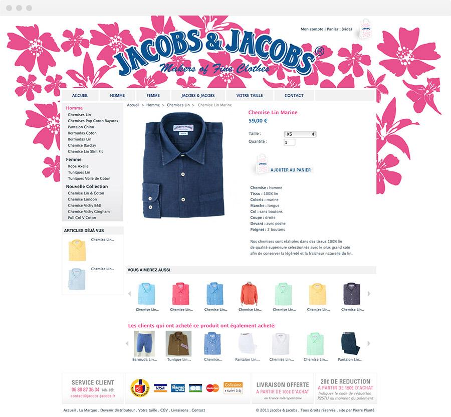 jacobsandjacobs-web-03