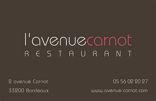 avenue-carnot-web-2
