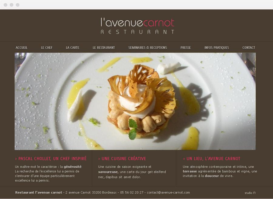 avenue-carnot-web-3