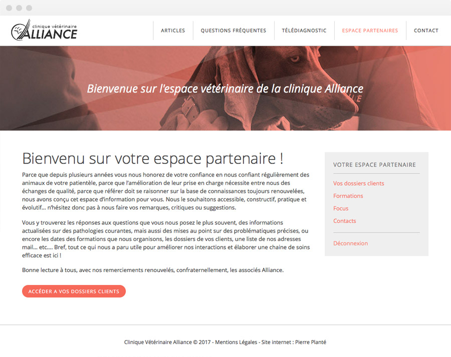 Alliance-04-web