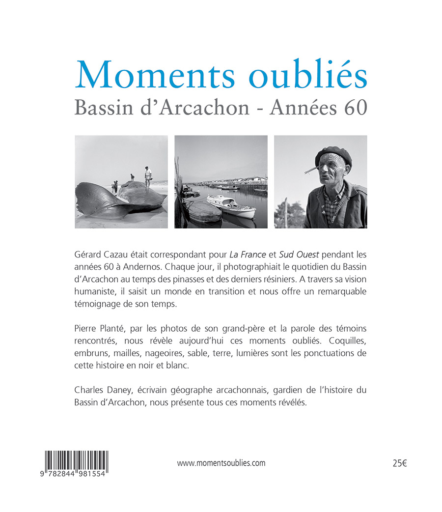moments-oublies-web-02
