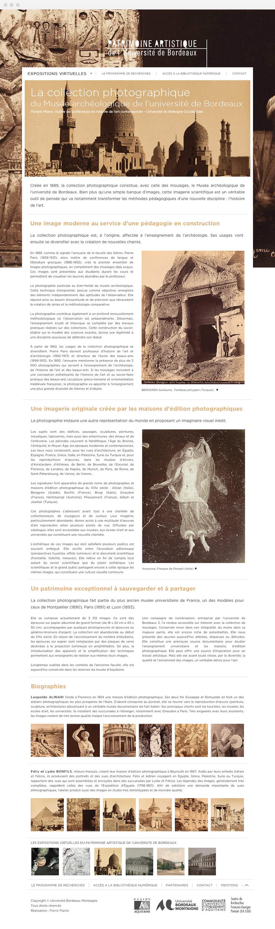 patrimoine-art-ubx-2-web