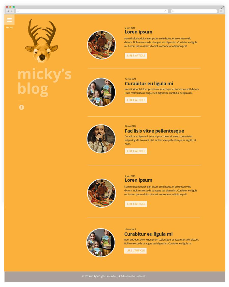 micky-web-2